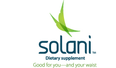 solani Dietary supplement, Good for you—good for your waist